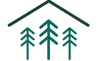 Anunci de contractació de treballs forestals per a l'any 2020